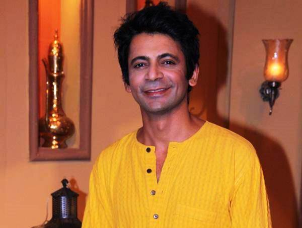 Sunil-Grover-too-would-be-seen-on-the-show-Comedy-Nights-with-Kapil-