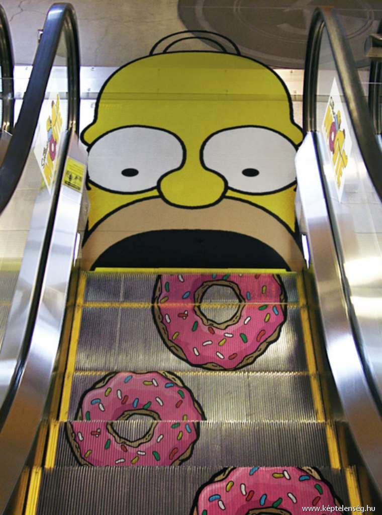 ad Ideas Simpson