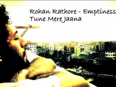 The Real Story of Rohan Rathore from IIT Guwahati (of Emptiness fame)