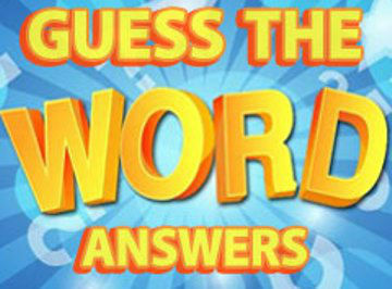 X Is A Seven Letter Word Ias Question