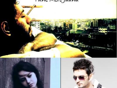 Rohan Rathore Tune Mere Jaana Emptiness male female Version Gajendra Vermai