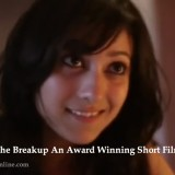 The Breakup: An Award Winning Short Film