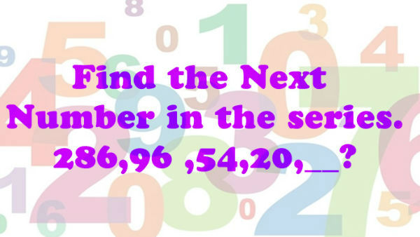how to find tfn number online