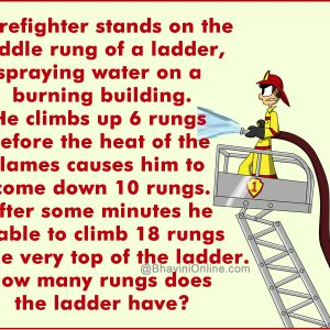 logical-riddle-firefighters-ladder