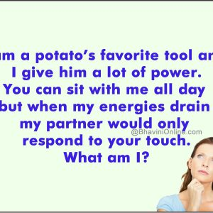 word-riddle-games-potatos-favorite-tool