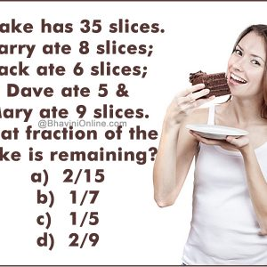 find-the-fraction-of-the-cake-remaining-riddle